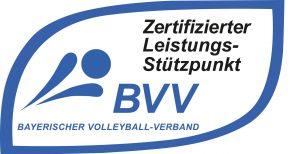 Zertifizierter Leistungsstützpunkt BVV